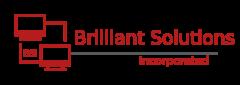 Brilliant Solutions, Inc.